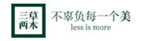上海遇美企业发展有限公司