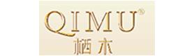 广州比妃化妆品有限公司